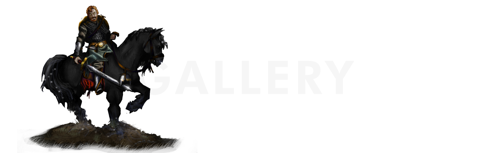 Gallery-Front