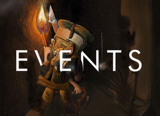 Events-Link