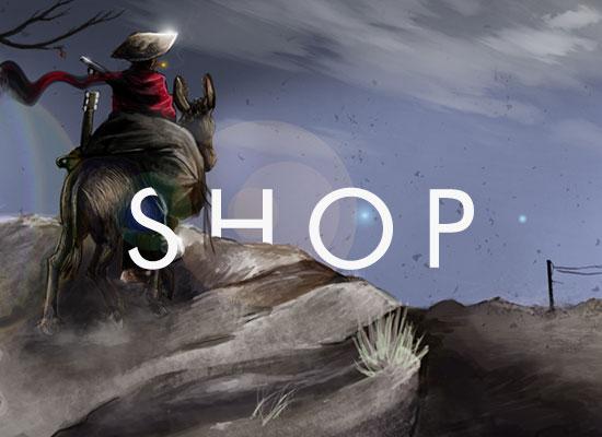 Shop-Link