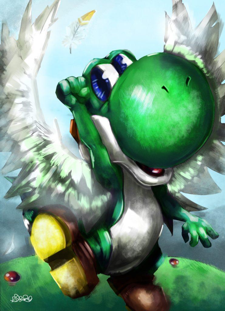 yoshi_takes flight
